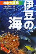 伊豆の海海中大図鑑