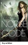 Norse Code