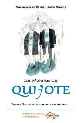 Las Muletas del Quijote