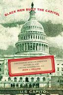 Black Men Built the Capitol