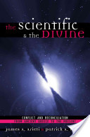 The Scientific and the Divine