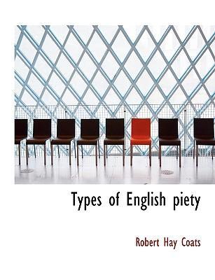 Types of English Piety