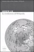 La rivoluzione di Wikipedia