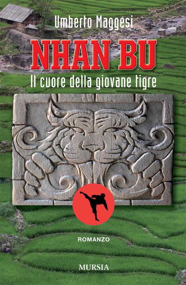 Nhan Bu