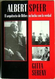 Albert Speer - El Ar...
