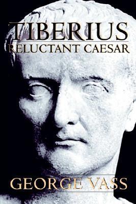 Tiberius, Reluctant Caesar