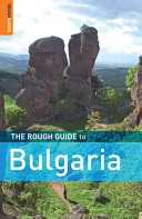 The Rough Guide to B...