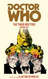 Doctor Who: The Thre...
