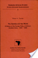The Gambia and the World