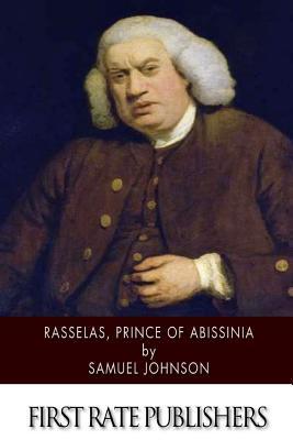 Rasselas, Prince of Abissinia