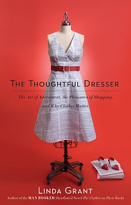 The Thoughtful Dress...