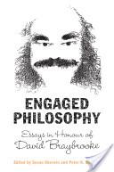 Engaged Philosophy
