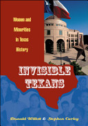 Invisible Texans