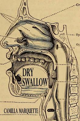 Dry Swallow