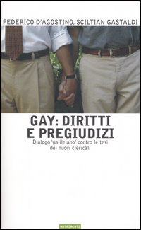 Gay: diritti e pregi...