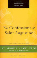 The Confessions of S...