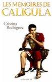 Les mémoires de Caligula