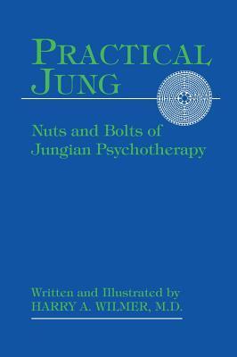 Practical Jung
