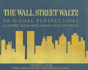 The Wall Street Walt...