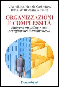 Organizzazioni e complessità