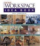 Taunton's Home Workspace Idea Book