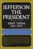 Jefferson the Presid...
