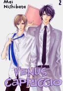 Venus Capriccio 2