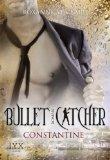 Bullet Catcher 08. C...