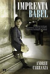 Imprenta Babel