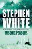 Missing Persons