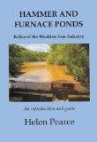 Hammer and Furnace Ponds