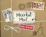 More about Meerkat Mail