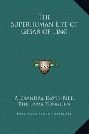 The Superhuman Life ...