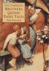 Complete Brothers Grimm Fairy Tales