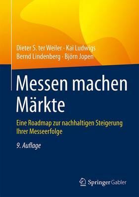 Messen Machen Markte