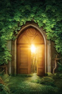 Out of the Fairylands Mega-journal