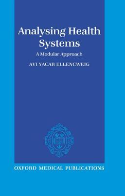 Analysing Health Systems