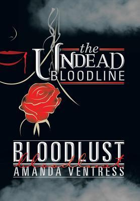 The Undead Bloodline
