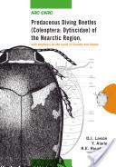 Predaceous Diving Beetles (Coleoptera: Dytiscidae) of the Nearctic Region