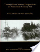 Twenty-First-Century Perspectives on Nineteenth-Century Art