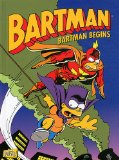 Bartman, Tome 1