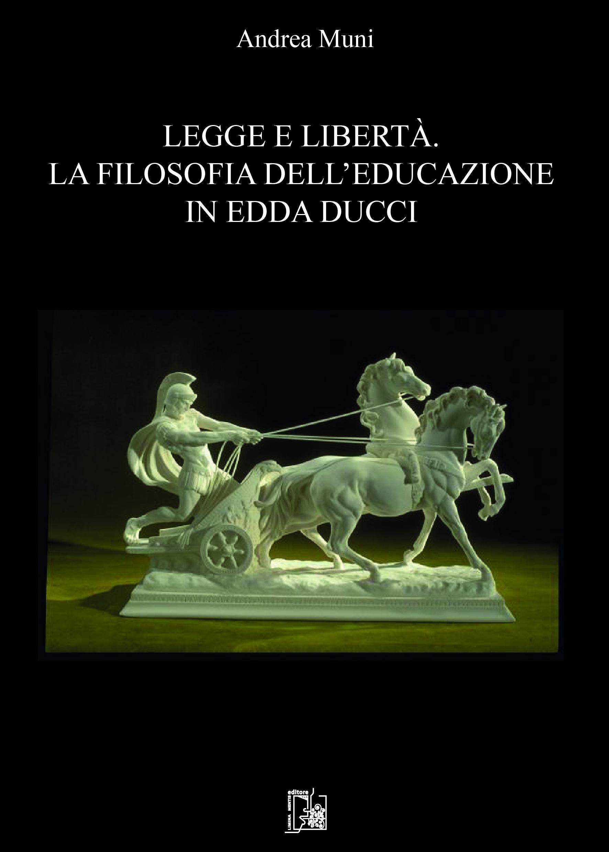 Legge e libertà