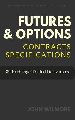 Futures & Options