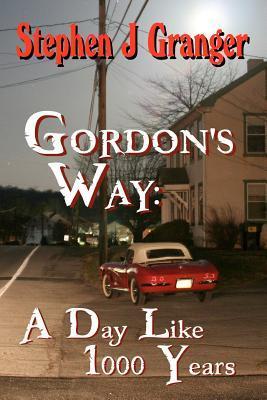 Gordon's Way