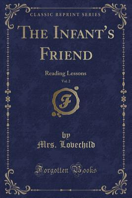 The Infant's Friend, Vol. 2