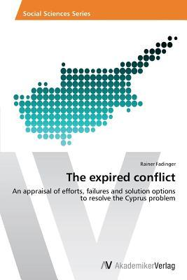 The expired conflict