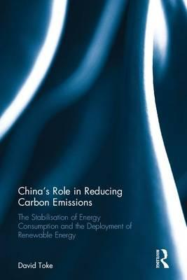 China's Role in Reducing Carbon Emissions