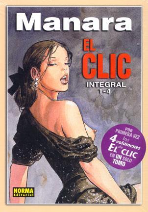 El clic integral 1-4