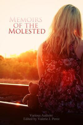 Memoirs of the Molested