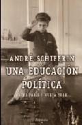 Una educación polí...